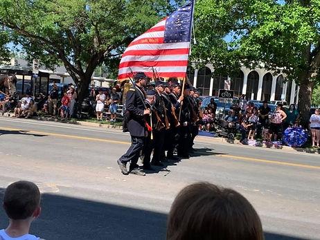 greeley parade from jason.jpg
