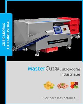 cubicadoras medium.png