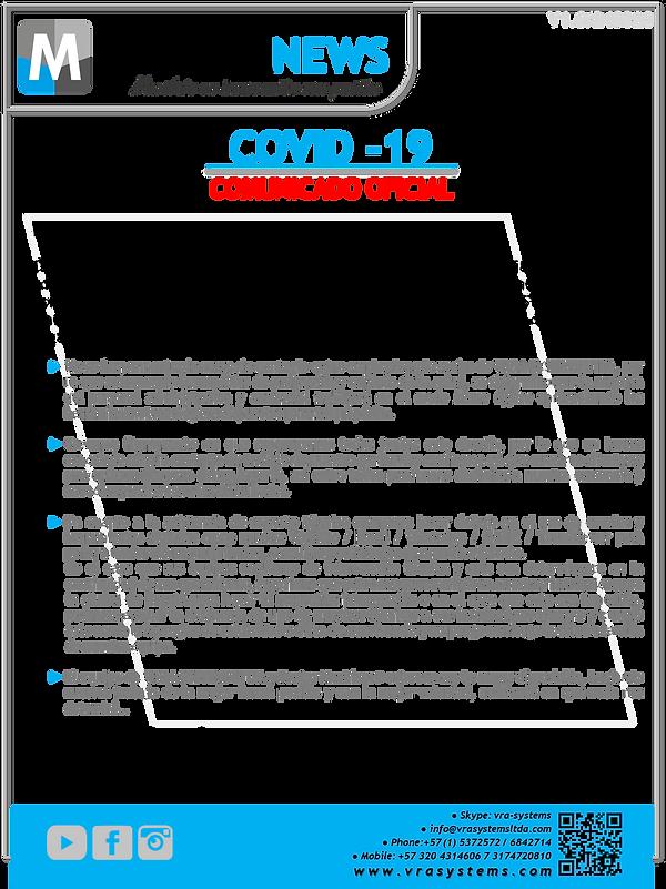 COVID-19 COMUNICADO MARZO 24 2020.png