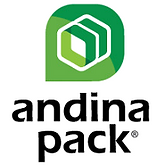 andina_pack_logo_3420.png