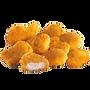 nuggets-de-pollo_edited.png