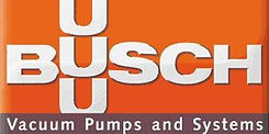 Busch-logo.jpg