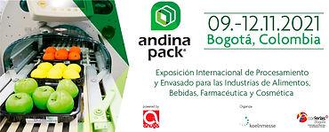 andina pack.jpg