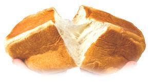 高級食パン専門店 毎日どうでしょう