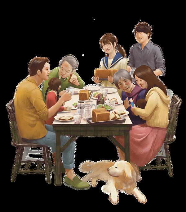 家族透明.png