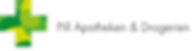 Pill Apotheken & Drogerien