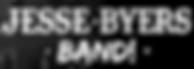 Screen Shot 2020-02-06 at 10.57.55 AM.pn