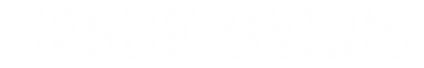 White_Text_Transparent(1).png