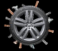 HK_K127_245_40ZR18Y_XL_S tyreplus.png