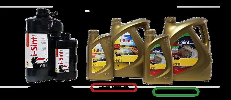моторни масла ENI.png