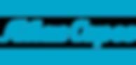 atlas copco logo prozirno.png