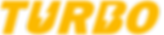 turbo-logo.png