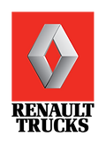 renault-trucks-logo.png