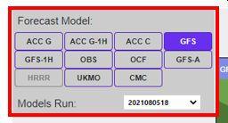 Models Run.jpg