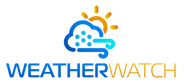 Weatherwatch Logo.png