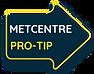 MC Pro Tip.png
