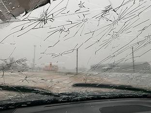 Hail Damage.jpg