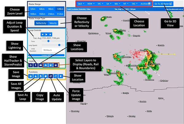 2D Radar.jpg