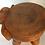 """Thumbnail: Elephant Side Table/Stool 10"""""""