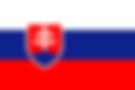 slovakia-162421_640.png