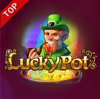 luckypot.png