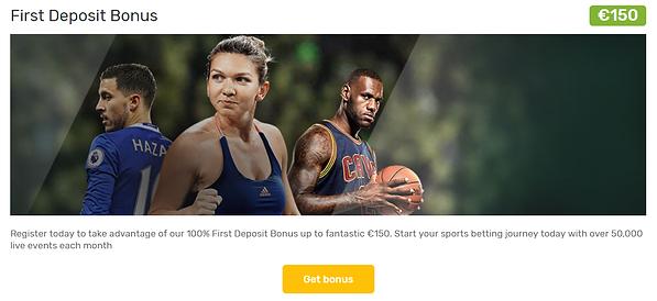 campo bet bonus.png