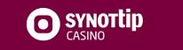 SYNOT TIP kasino
