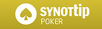SYNOT TIP poker