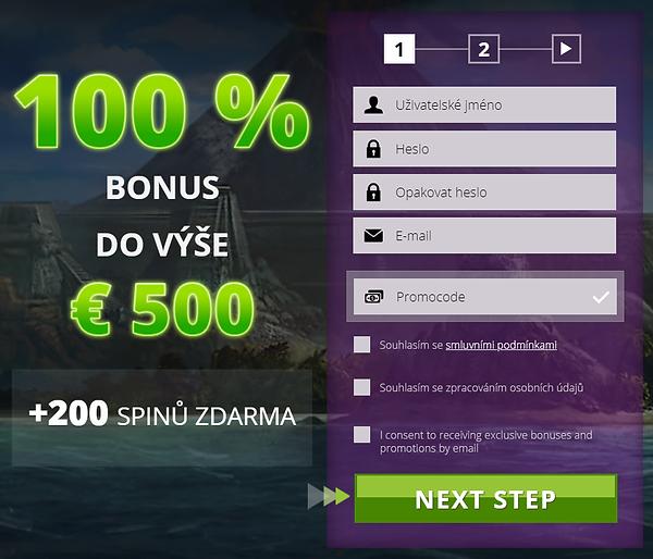 malina bonus.png
