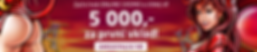 kasino 5000.png