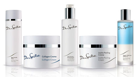 Dr-Spiller-Products.jpg