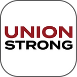 Union-Strong-App-and-Store-logo-5x5-2020