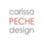 carissa PECHE design square.png