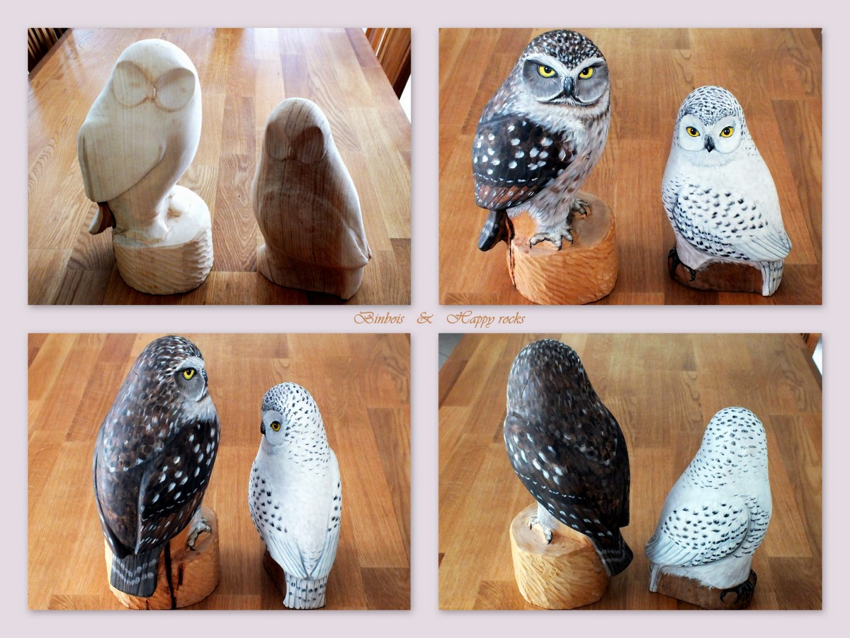 344-sculpture-et-peinture_9454849913_o