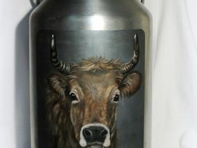 La vache qui rit :)