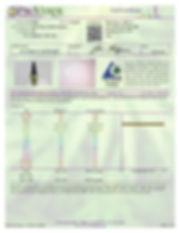 7.3.19_WT_Iso_Regular-page1.jpg