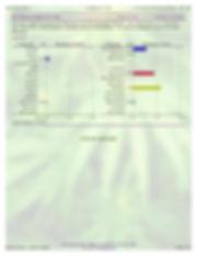 Wild_Theory_Full_Maximum-page-002.jpg