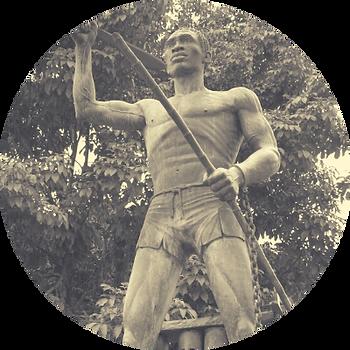 poder-nc-black-history-month-gaspar-yang