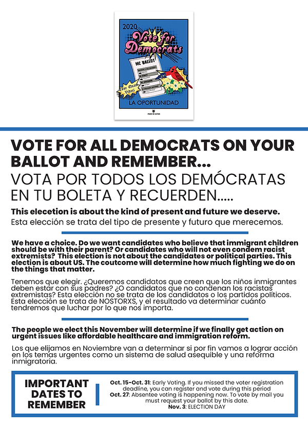 vote-democrat-1600x2200.png