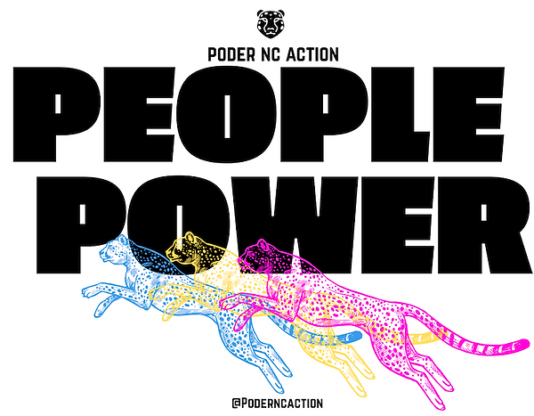 people-power-pledge-web.png