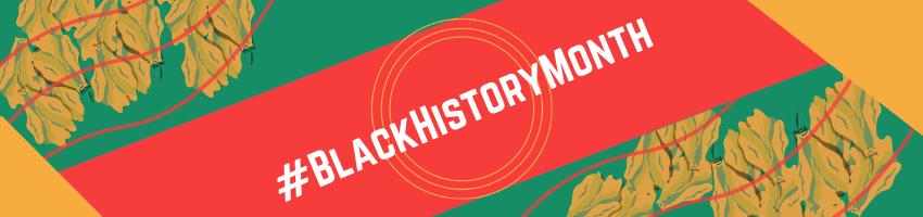 poder-nc-black-history-month.png