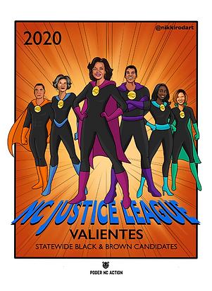 poder-nc-loteria-justice-league-web.png