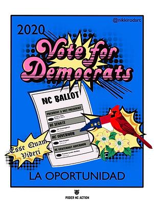 poder-nc-loteria-vote-democrat-web.png