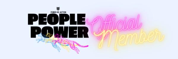 People Power Membership - web banner.png