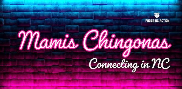 poder-nc-mamis-chingonas-banner-600x296.