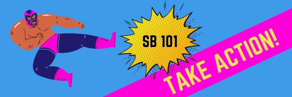 poder-nc-take-action-oppose-sb-101-heade