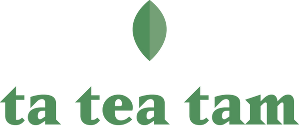 Logo Ta Tea Tam_4x.png