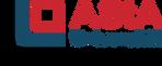 Asta-Logo.png