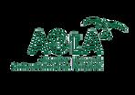 AStA_L%C3%BCbeck_edited.png