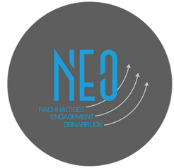 NEO_logo_edited_edited.png